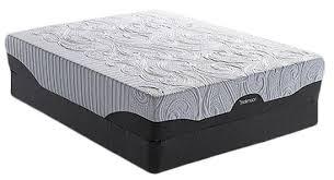 Serta Comfort Mattress Serta Icomfort Clearance Cheap Memory Foam Mattresses Houston Tx