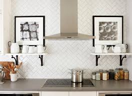 backsplash pictures for kitchens backsplash for kitchens kitchen kitchen tile backsplash design