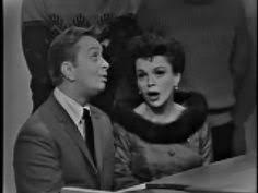 love the ad lib at the end bing crosby rudolph the red nosed