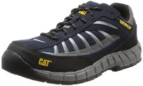 womens cat boots canada caterpillar s shoes boots price buy now with fast delivery
