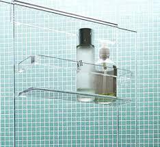 Bathroom Shower Organizers Shower Storage Shelves Shower Screen Acrylic Bathroom Shower Buy