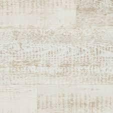 wood effect vinyl flooring wood floors