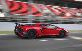 2017 lamborghini aventador convertible 2017 lamborghini aventador news reviews picture galleries and