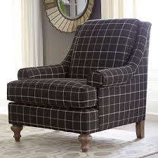 wesley accent chair turned wood woods and living rooms