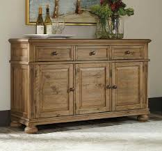 dinning buffet furniture sideboard dining room sideboard dining