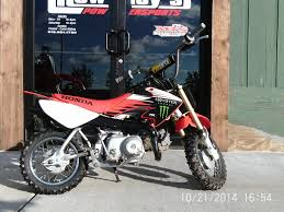 2014 honda crf250m service manual rowley u0027s powersports buy sell rent your one stop motorcycle