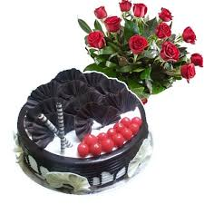 Best Online Flowers What Are The Best Online Flower Delivery Sites In India Quora