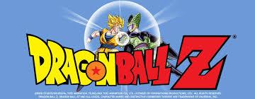 dragon ball tv anime network