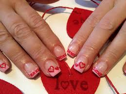 nail polish nail gel polish design awesome gel nail tips 19