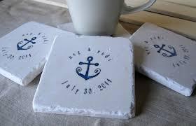 nautical wedding favors nautical wedding favors redgiantdigitalco nautical wedding favors