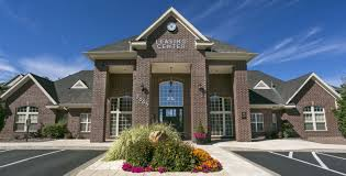 Yosemite Terrace Apartments by Apartments In Hampden South Aurora The Savoy At Dayton Station