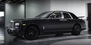batman car lamborghini best luxury suv guide u2014 gentleman u0027s gazette