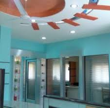 Modern Ceiling Designs For Living Room Home Design Types Ceiling Designs Pictures For Drawing Room