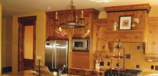 cabinets superior custom woodworking