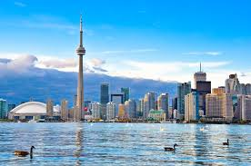 things to do in toronto from concerts to