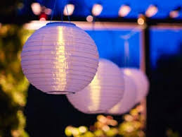 outdoor party lighting outdoor party lights bulbs perfect outdoor lights party