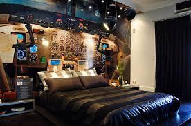 Cool Room Setups Cool Bedrooms For Gamers S8lvxyfs Jpg 640 424 Complete Bedroom