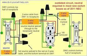 double pole light switch double pole switch double pole double pole switch dimmer
