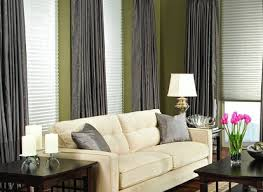 Timber Blinds Review Timber Blinds And Shades Blindsmax Com