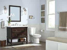 bathroom decor set u2013 homefield