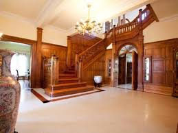 colonial style homes interior imposing colonial homes interior on home interior with colonial