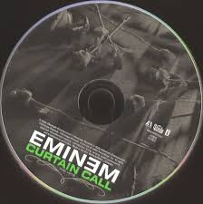 Curtain Call Album Curtain Call Eminem Track List Savae Org