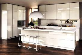 Average Kitchen Cabinet Cost Average Cost For New Kitchen Cabinets U2013 Frequent Flyer Miles