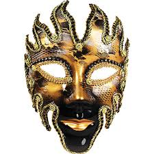 matching masquerade masks highwayman gold black masquerade mask with hat party delights