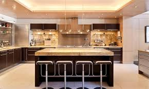 costco kitchen island kitchen island stools with backs kenangorgun