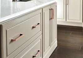 copper kitchen cabinet hardware copper kitchen cabinet handles 4 copper cabinet hardware pulls