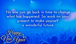 new year wishes for couples new year