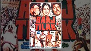 download mp3 five minutes sepi hatiku raj tilak ki karo tayari aa rhe hai mp3 4 46 mb ownimusic mp3