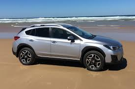 subaru crosstrek lifted 2018 subaru xv 2 0i s car reviews carbuzz info