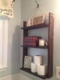 Small Bathroom Shelf Ideas Best 25 Small Bathroom Makeovers Ideas Only On Pinterest Small