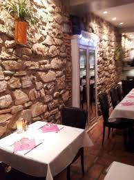 cuisine design rotissoire restaurant la rotisserie du roy léon bayonne