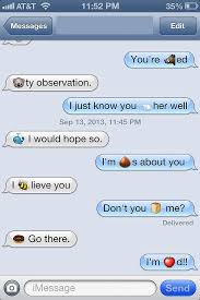Pics For Gt Funniest Text - 17 people who emoji better than you perfect emoji emoji and
