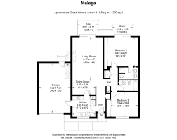floor plans with pictures floorplans laguna woods