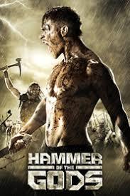 hammer of the gods yify subtitles