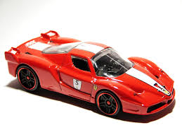 ferrari prototype ferrari fxx wheels wiki fandom powered by wikia