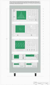 Home Floor Plan Visio by 9u Cabinet Visio Mf Cabinets