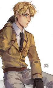 Hetalia Fanfiction America Blind Alfred By Mano Manu From Hetalia Pinterest
