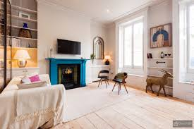 One Bedroom In London London Apartments Apartments In London London Accommodation