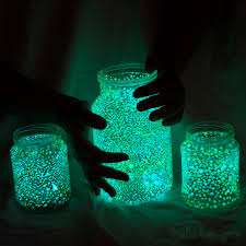 Mason Jar Lights 10 Ideas For Outdoor Mason Jar Lights To Add A Romantic Glow To