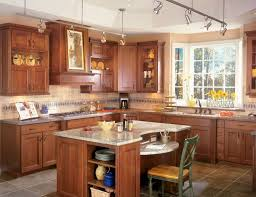 4 interesting kitchen decorating ideas