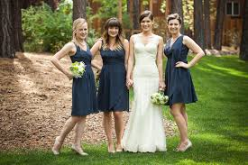 small intimate wedding venues wedding dresses for small intimate weddings all women dresses