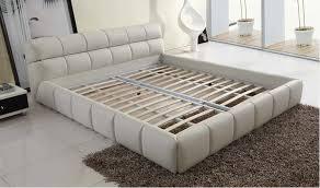 chambres à coucher moderne best chambre a coucher moderne en mdf turque photos