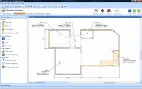 floor plan drawing program drawing online drawing program drawings