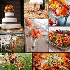 autumn wedding ideas 7 beautiful diy autumn wedding ideas the koch