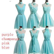 cheap flower dresses under 30 wedding short dresses