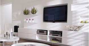 Fernseher Im Bad Die Besten 25 Tv Wand Modern Ideen Auf Pinterest Tv Wand